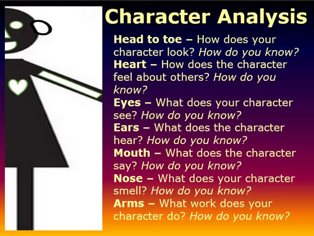 Character_Analysis